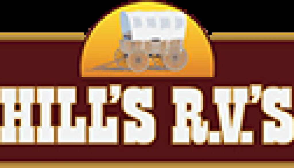 Hills Logo Web copy