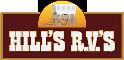 Hills Logo Web