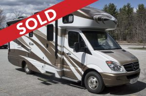 -SOLD! 2013 View 24M Image