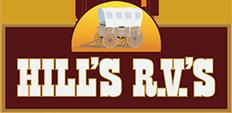 Hill's RV's