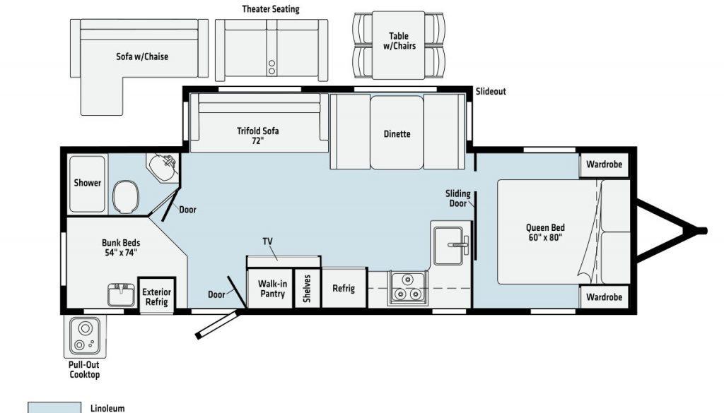 minnie-2801bhs-floor-plan-2021 (1)